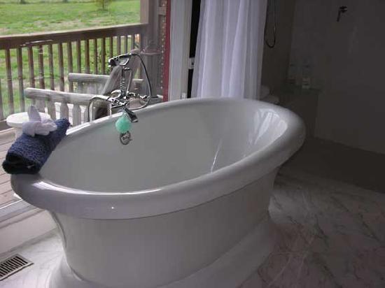 deep bathtubs for small bathrooms blue moon