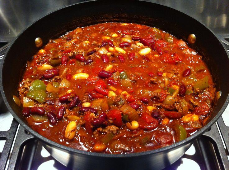 turkey chili black bean turkey chili simple turkey chili spicy ground ...