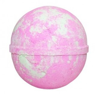 RETRO BATH BOMB. There is something old fashioned and comforting about this combination of fizz and fragrance that will refresh and relax you.  A bath bomb to remember.  Only £2.29
