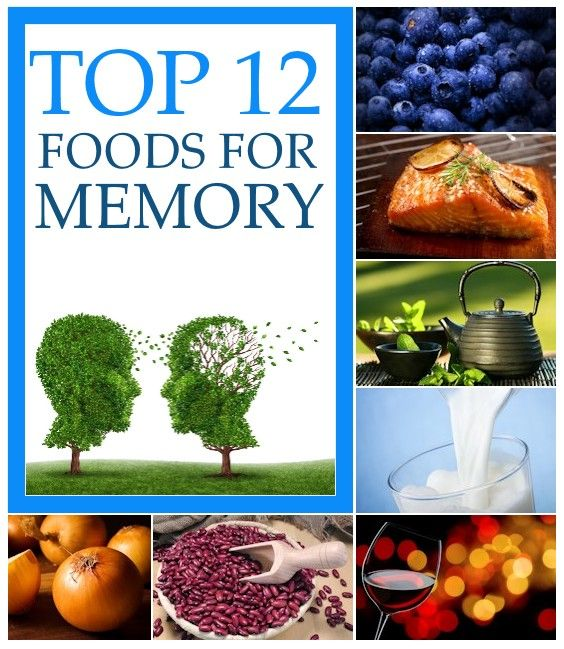 Supplements to increase mental clarity picture 3
