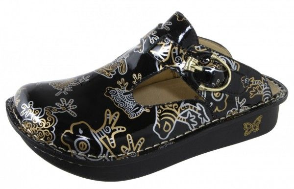 Discount Nursing Shoes | ... are sales cheap alegria shoes and provide