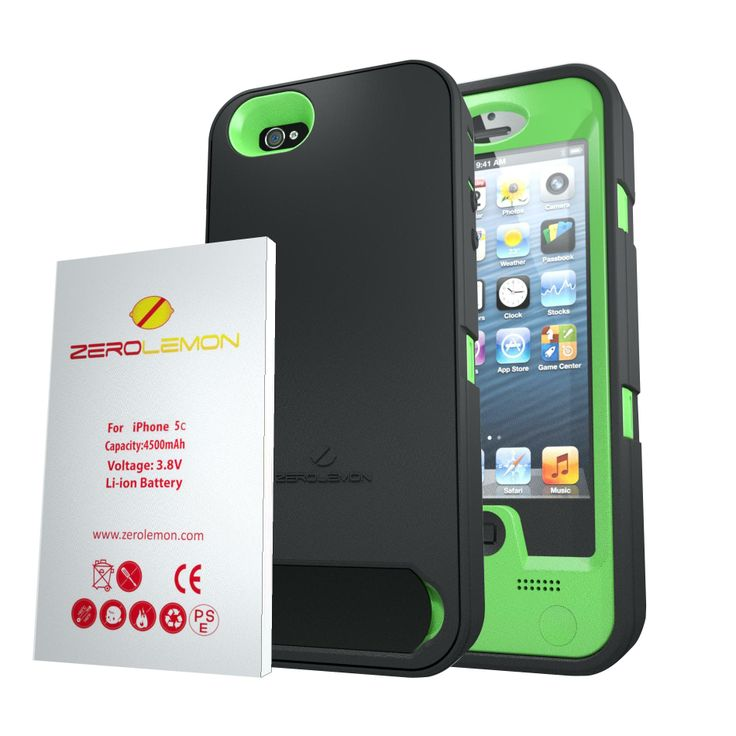 Image Result For Zerolemon Iphone