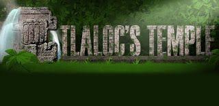 Download Tlaloc's Temple v1.02 APK