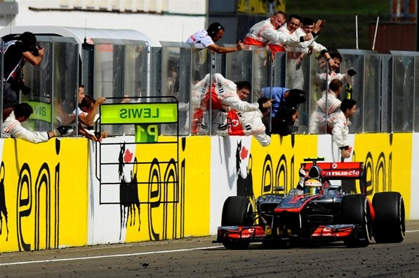 d day in mp4