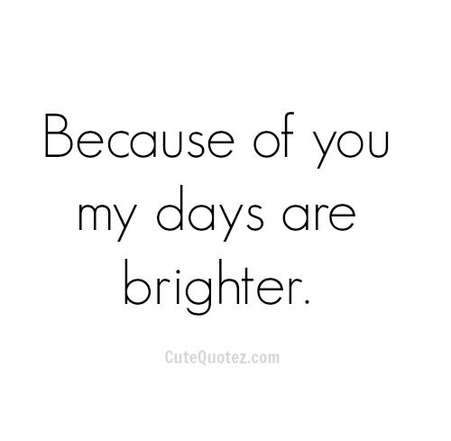 cute romantic love quotes for him her romance pinterest