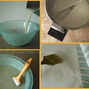 pin by elenor martin on handmade tools and homemade craft