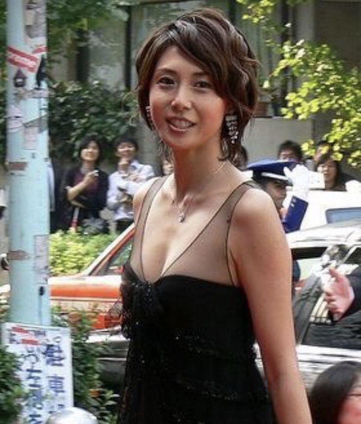 松嶋菜々子の画像 p1_14