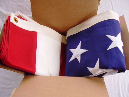 american memorial day date