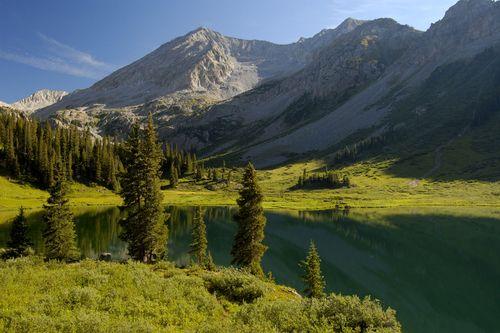 Redstone, Colorado   Colorado Rocky Mountain Adventure   Pinterest