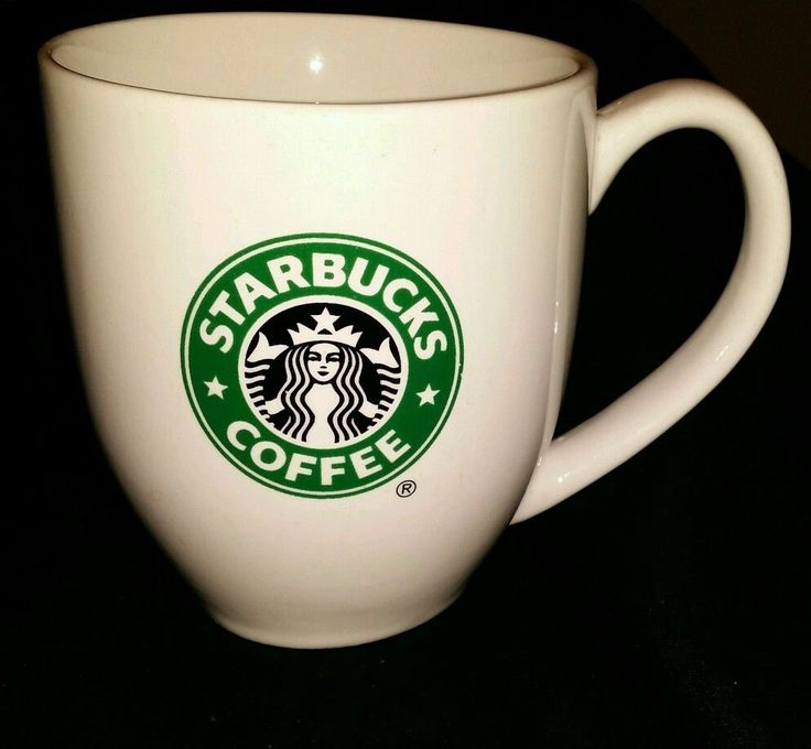 starbucks a crack in the mug Place cup/mug into cold oven and turn oven to 425°f (placing cup/mug into a  cold oven allows the ceramic to warm with the oven and helps prevent cracking.