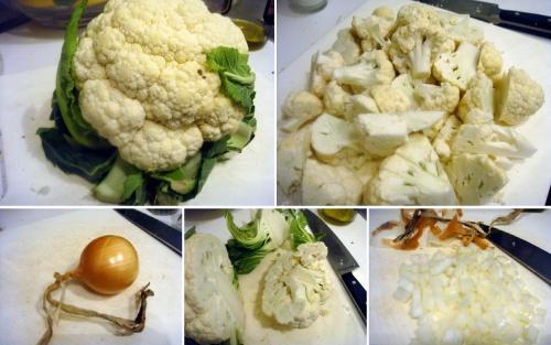 ... soup classic baked acorn squash butternut squash and celeriac soup