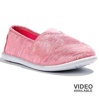 Jumping Beans Shoes - Toddler Girls