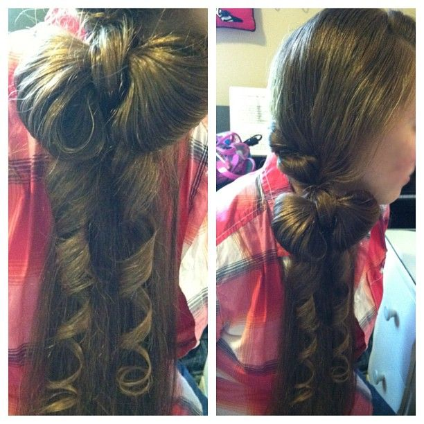 Write about hairstyles nail design and health issue for