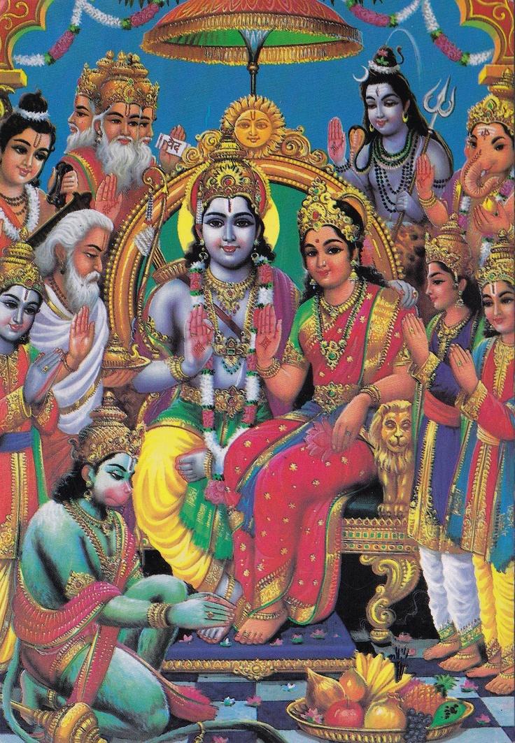 Ramayana Www Imgkid Com The Image Kid Has It