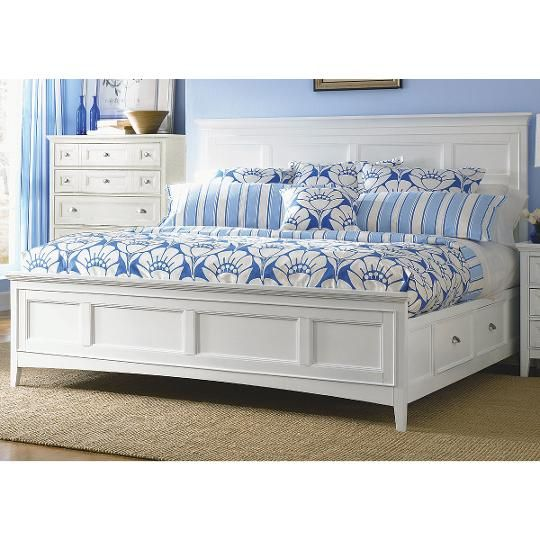 master bedroom furniture love rc willey pinterest