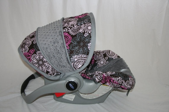 Home Gt Car Accessories Gt Car Seat Covers Images