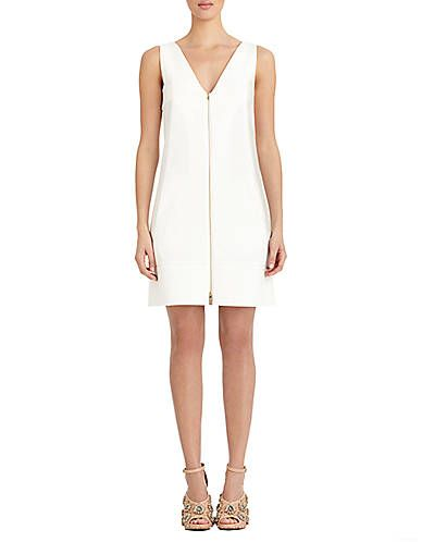 White Cocktail Dresses Lord And Taylor 110