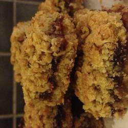 ... crumble bars crumble bars lemon crumb bars recipe orange date crumble
