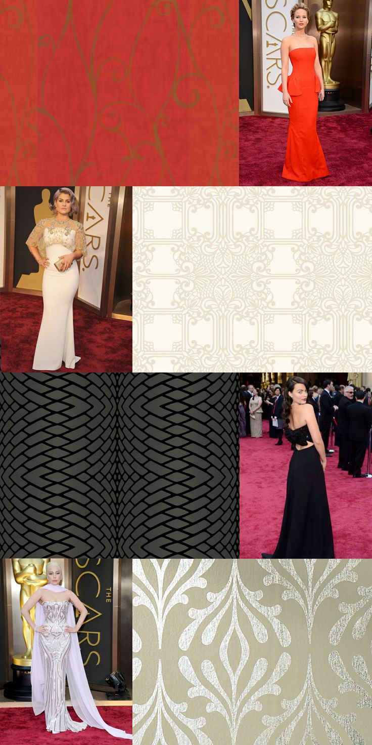 Middlebury kelly osbourne in badgley mischka paired with the plaza