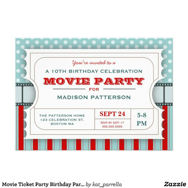 Personalized Photo Birthday Invitations was perfect invitation example