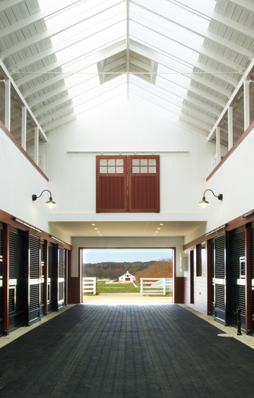 Hay Loft Doors Ranches Stables Pinterest