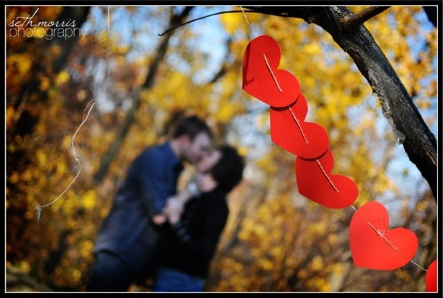 Engagement shoot sweetchic events seth morris photography 1 prop