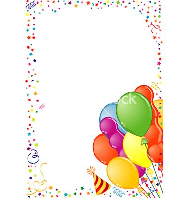 Printable 50Th Anniversary Invitations was perfect invitations template