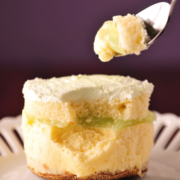margarita cheesecake- two of my favorite things mixed together how ...