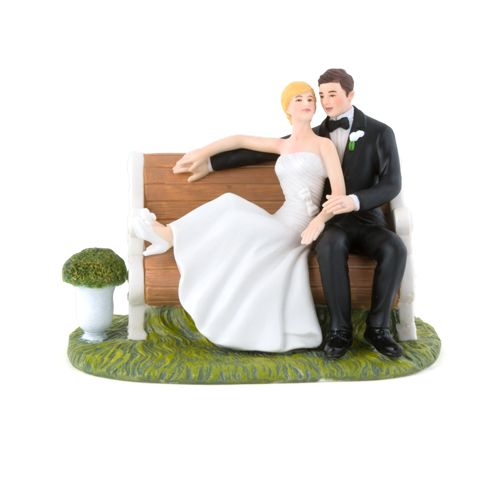 romantic wedding cake topper wedding cake toppers pinterest