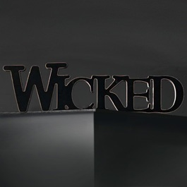Wicked! find at www.athome.com/amywright
