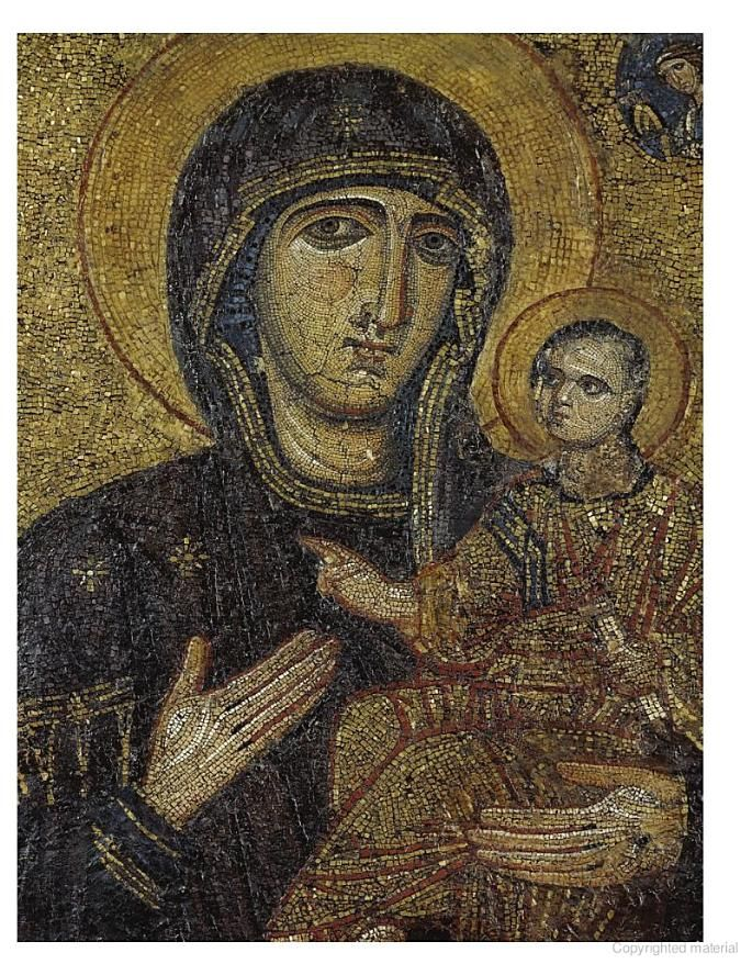"""byzantine and the culture of books The byzantine empire, also called byzantium, was the eastern half of the roman   in his book """"a history of byzantium"""" (wiley-blackwell, 2010)  century the  cities had lost much of their social and cultural significance and."""