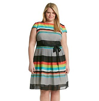 plus size dresses warm topic