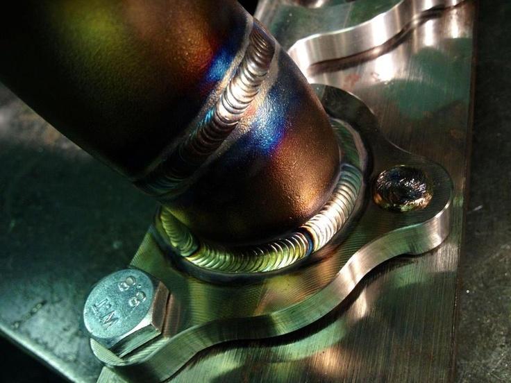 welding porn