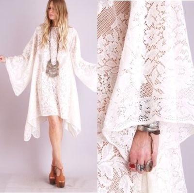 the perfect elopement dress