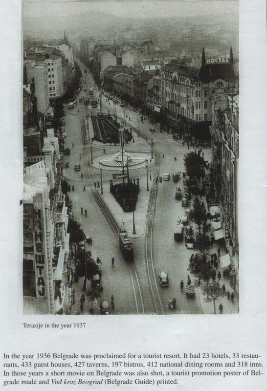Slike starog Beograda - Page 6 C6b5eee9ed58629f2660c4811d1967c8