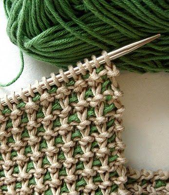 le petit hibou: July 2010 | Textilstorm | Pinterest
