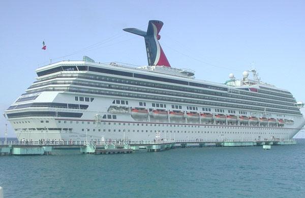 Carnival Cruise Bahamas Galveston Great  Punchaoscom
