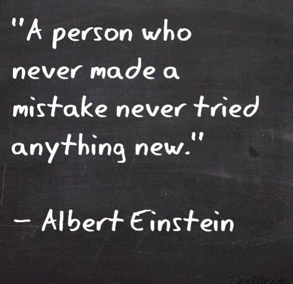 591 x 573 jpeg 41kB, Try something new! | Quotes | Pinterest