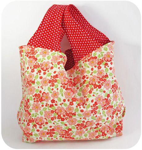 Crochet Patterns For Walker Bags : CROCHET PATTERNS FOR WALKER BAGS Crochet Patterns Only
