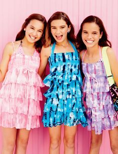 justice girls clothing - Google Search
