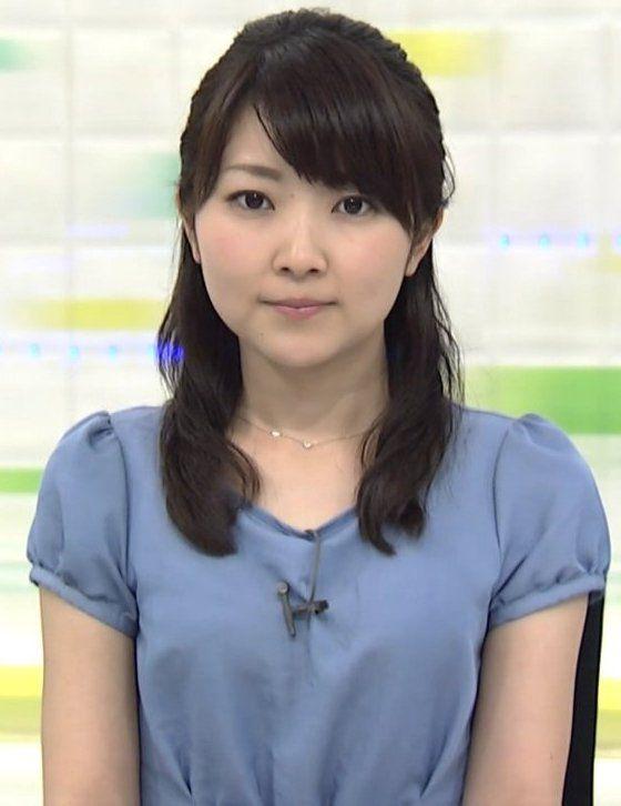 千葉美乃梨の画像 p1_17