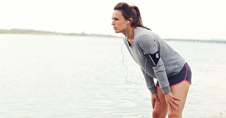 Best weight loss exercises on youtube