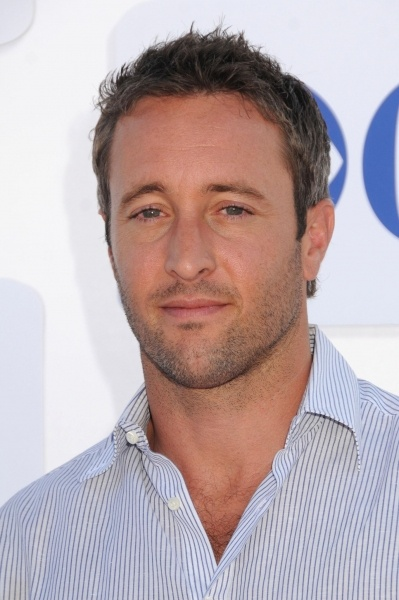 Alex O'Loughlin TCA12 Click to view full size image Myblueberrynights