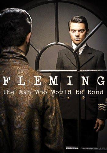 Phim Người Đứng Sau 007: Phần 1
