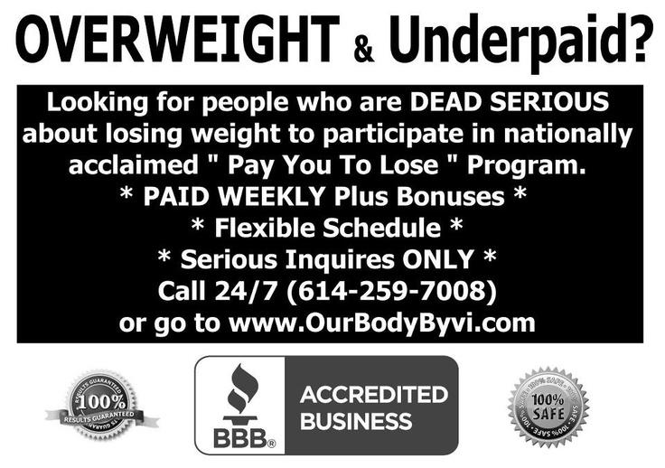 Weight Loss Clinic Virginia Beach