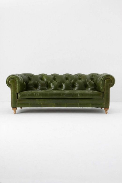 Money Green Leather Sofa For the Home Pinterest : c6bf3c82b4bd0230b520e33829ed8779 from pinterest.com size 520 x 780 jpeg 21kB