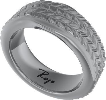 tire ring!