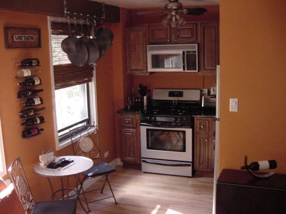 studio apartment kitchen design small studio apartment kitchen