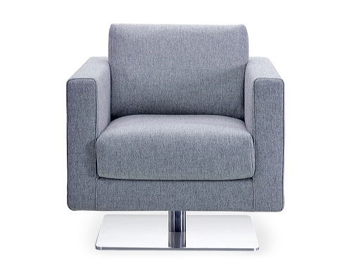 swivel armchairs for living room swivel chairs for living room 2017