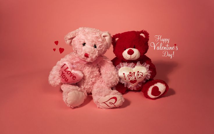 valentines day bear walmart